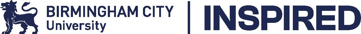 Nottingham Trent University Business School logo